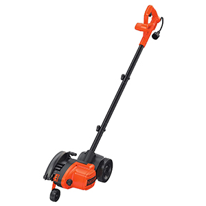 Black and Decker 12 Amp Edger and Trencher