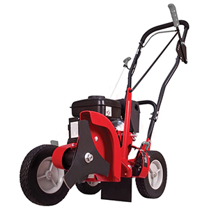 Southland SWLE0799 Walk Behind Lawn Edger