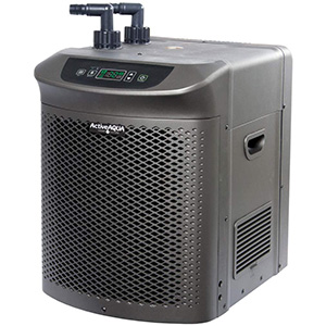 Active Aqua AACH50HP Hydroponic Water Cooling System