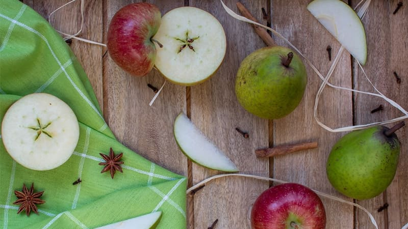Can You Eat Crab Apples?